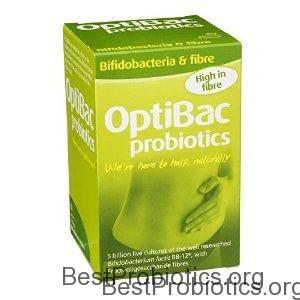 Best probiotic for constipation 2016 for Does fish oil cause constipation