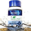 Earth Pearl Probiotics