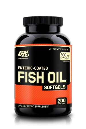 Is krill oil better than fish oil pronutrics for Is krill oil the same as fish oil