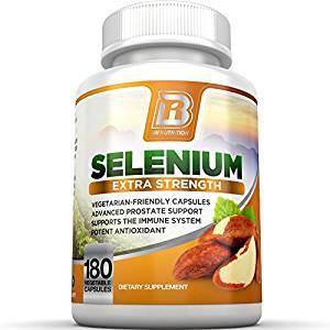 bri-nutrition-selenium-180ct-200mcg-vegetable-formula