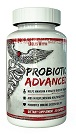 Deus Vita Advanced Probiotics