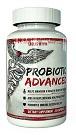 Deus Vita Advanced Probiotics