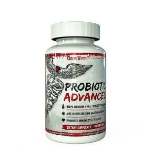 deus-vita-advanced-probiotics