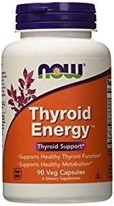 now-foods-thyroid-energy