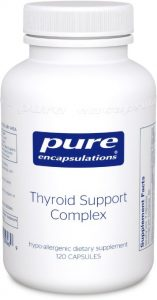 pure-encapsulations-thyroid-support-complex