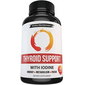thyroid-support-complex-with-iodine