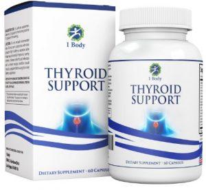 thyroid-support-supplement