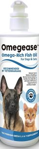 100-pure-omega-3-6-9-fish-oil-for-dogs-and-cats