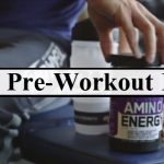 amino-pre-workout-review