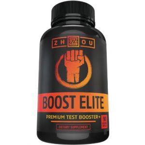 boost-elite-testosterone-booster-to-increase-testosterone