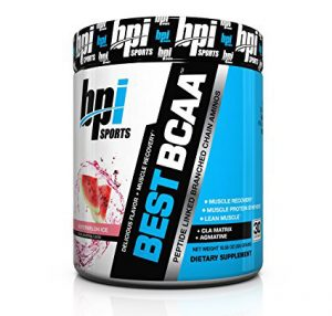 bpi-sports-best-bcaa-powder
