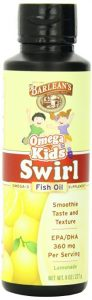 barleans-organic-oils-kids-omega-swirl-fish-oil