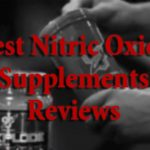 best-nitric-oxide-supplements-reviews