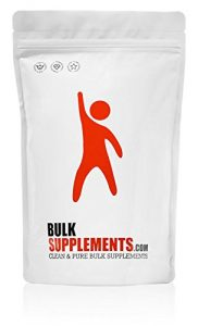 bulksupplements-pure-bcaa