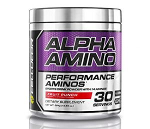 cellucor-alpha-amino-acids-supplements-with-bcaa-powder