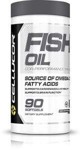 cellucor-cor-performance-fish-oil-90-count