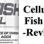 cellucor-fish-oil-review
