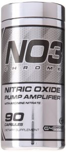 cellucor-no3-chrome-nitric-oxide-supplements-with-arginine-nitrate-boosters
