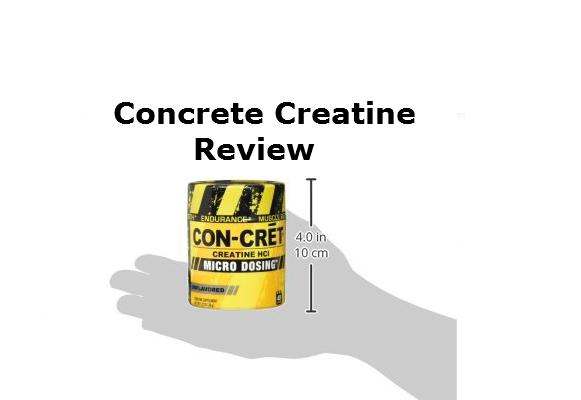 concrete-creatine-review