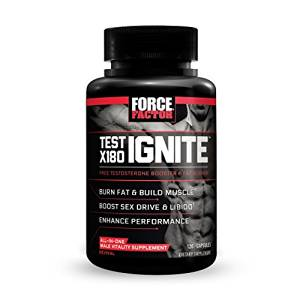 force-factor-test-x180-ignite
