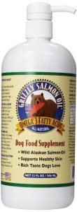 grizzly-salmon-oil-all-natural-dog-food-supplement