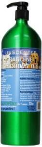 iceland-pure-unscented-pharmaceutical-grade-sardine-anchovy-oil-for-dogs-and-cats