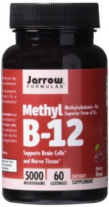 jarrow-formulas-methylcobalamin-methyl-b12
