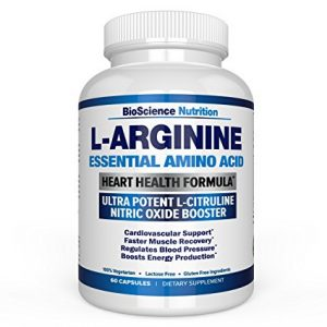 l-arginine-1000mg-plus-340mg-with-l-citrulline-cardio-heart-supplements