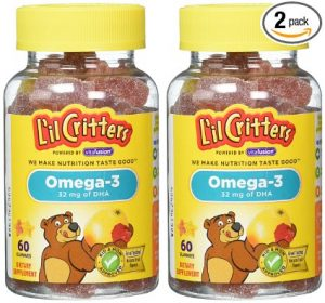 lil-critters-omega-3-dha
