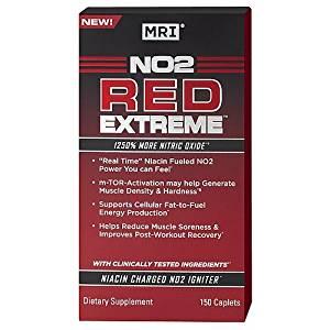mri-no2-red-extreme