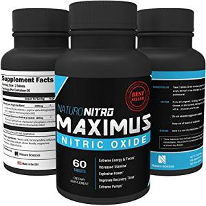 maximus-nitric-oxide-tablets
