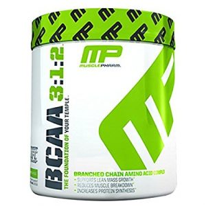 muscle-pharm-bcaa-3-1-2-powder-blue-raspberry