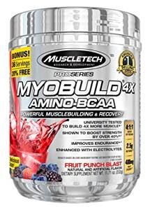 muscletech-pro-series-myobuild-4x-amino-bcaa