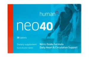 neo40-daily-heart-and-circulation-support-nitric-oxide-formula
