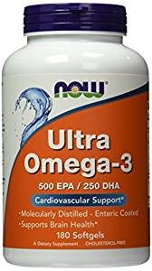 now-foods-ultra-omega-3