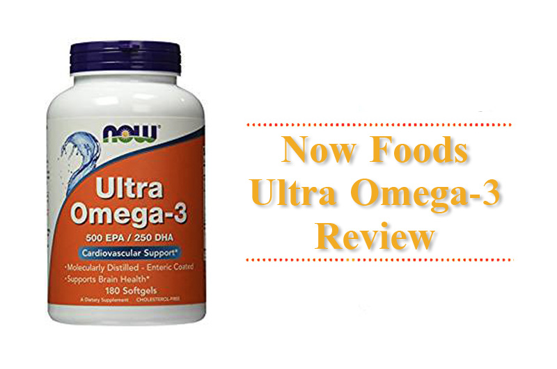 now-foods-ultra-omega-3-review