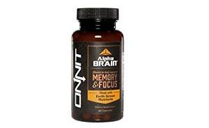 onnit-labs-alpha-brain-labs-advanced-brain-booster-nootropic-capsules