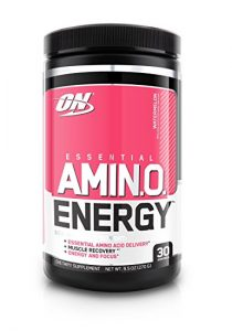 optimum-nutrition-amino-energy-watermelon
