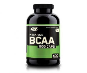 optimum-nutrition-bcaa-capsules