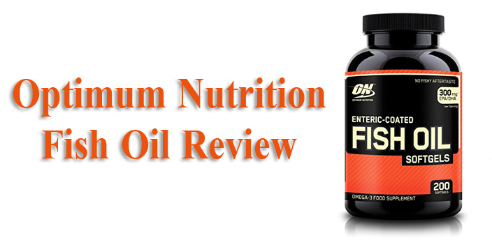 optimum-nutrition-fish-oil-review