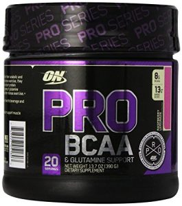 optimum-nutrition-pro-bcaa-drink-mix-raspberry-lemonade
