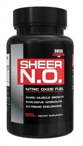 sheer-n-o-1-best-nitric-oxide-supplement