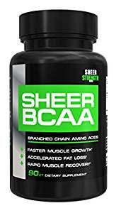 sheer-bcaa-branched-chain-amino-acids-supplement