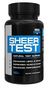 sheer-test-best-testosterone-booster-supplement