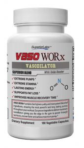 superior-labs-1-nitric-oxide-booster-vaso-worx