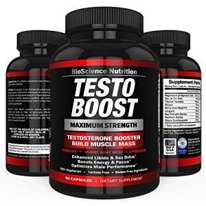 testoboost-testosterone-booster-supplement