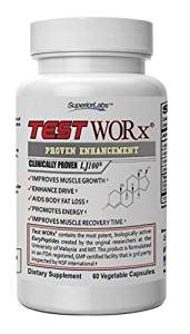 top-selling-testosterone-booster-supplement