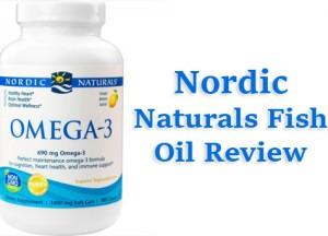 Pronutrics Best Supplements Reviews Website